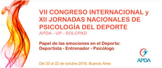banner congreso_web