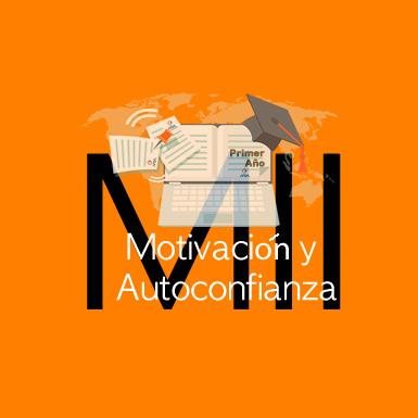 Módulo II - Aptitudes Psicológicas en el Deporte: Motivación