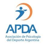 APDA_TW_perfil