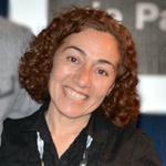 Alejandra Florean Pte.APDA
