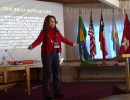 III Congreso internacional de Ciencias Aplicadas al Deporte