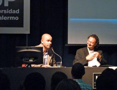 X Congreso Sudamericano de Psicología del Deporte – 2011