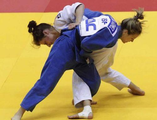 Preparación Psicológica en los Deportes de Combate