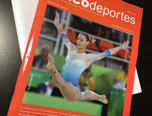 Revista APDA