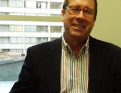 Entrevista Dr. Alex García Más (España)