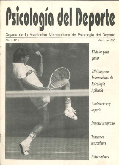 https://www.psicodeportes.com/apdawp/wp-content/uploads/2017/06/1995.pdf
