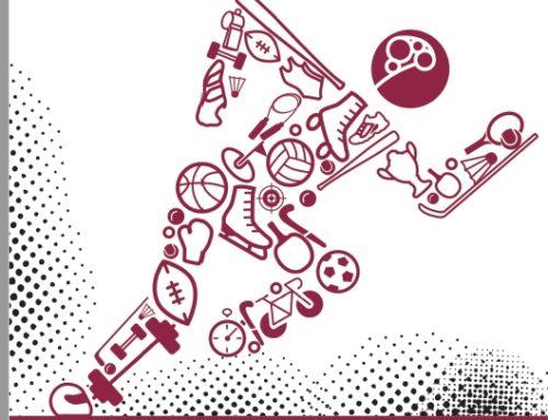 Revista Psicodeportes: edición 19 – año 2013