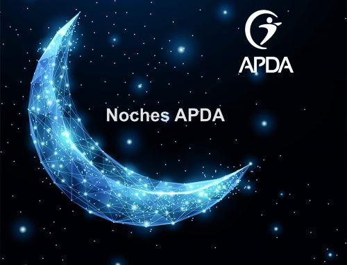 Noches APDA 2018