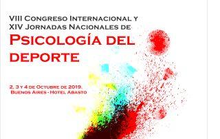 Congreso APDA 2019